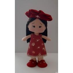 Boneca Matilde
